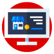 Tienda Online Abbyx