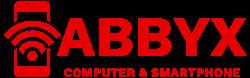 Abbyx Moviles Informatica